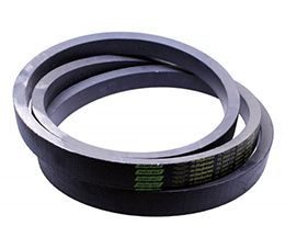Agricultural Drive Belts Exporters Australia China Usa